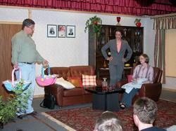 Theateraufführung-13-04.03.14.jpg