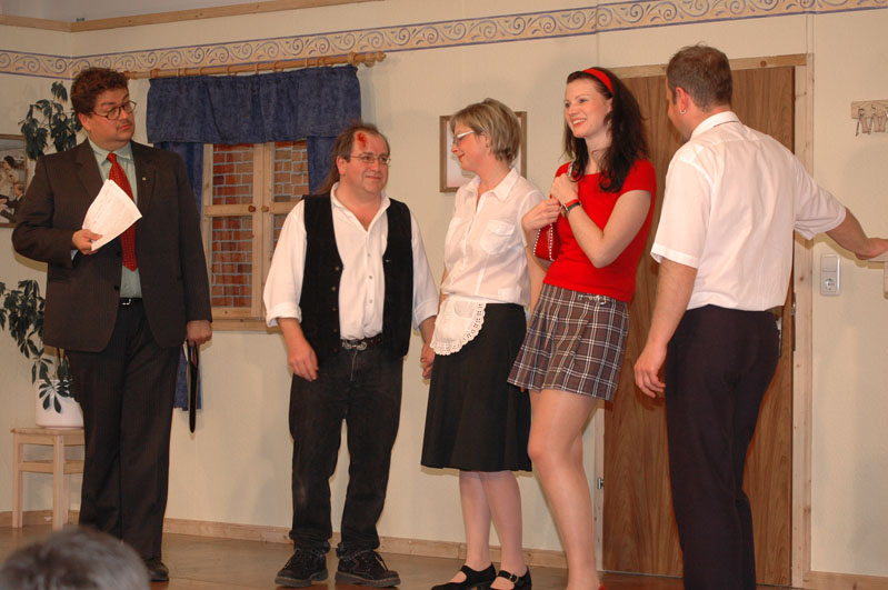 Theateraufführung123-2007.11.09.jpg