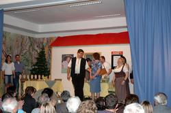Theateraufführung093-2006.11.12.jpg