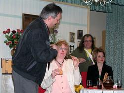 Theateraufführung-55-05.03.12.jpg