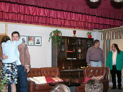 Theateraufführung-24-04.03.14.jpg
