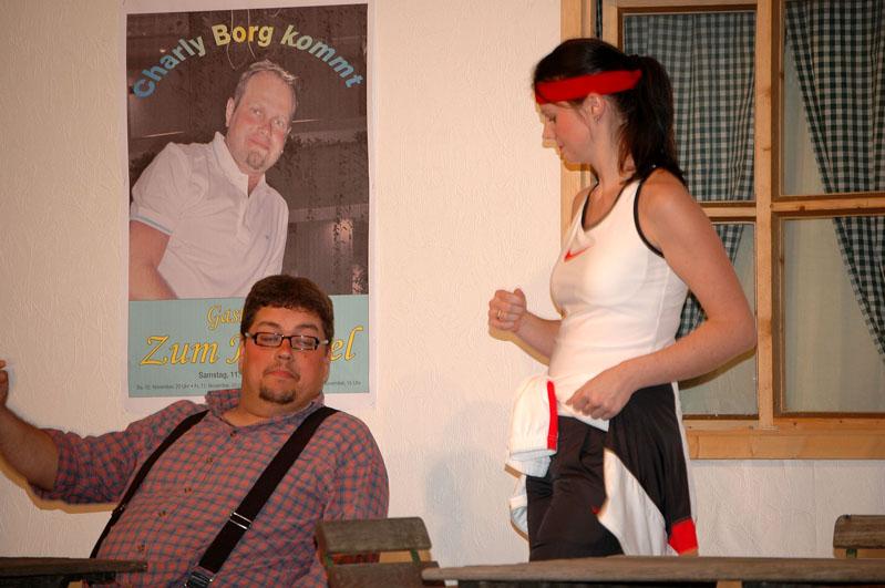 Theateraufführung016-2006.11.12.jpg