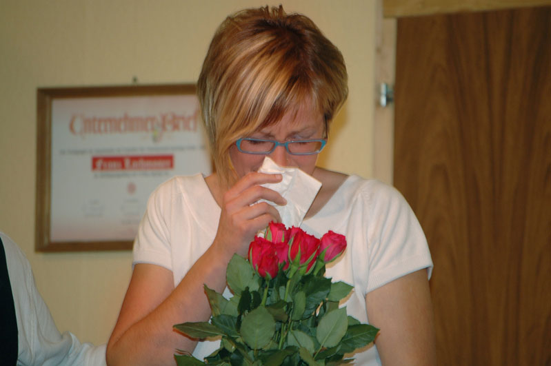 Theateraufführung055-2007.11.09.jpg