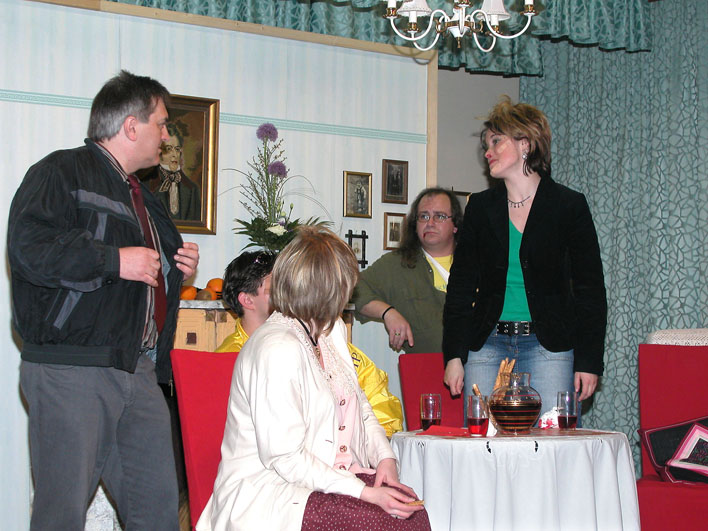 Theateraufführung-67-05.03.12.jpg