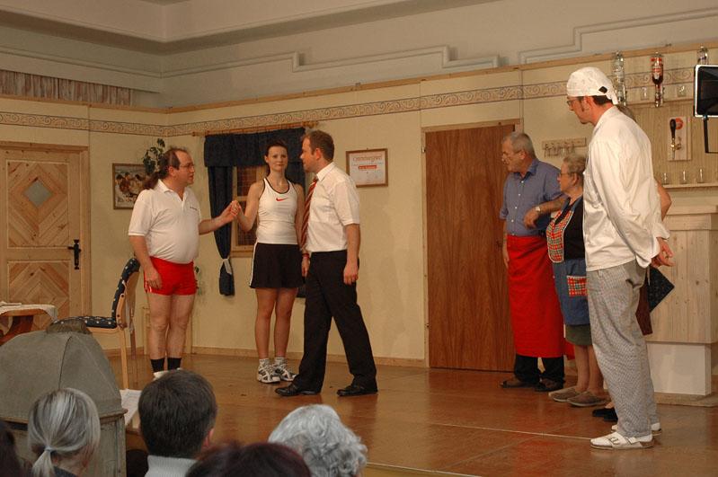 Theateraufführung080-2007.11.09.jpg