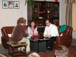 Theateraufführung-09-04.03.14.jpg
