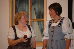 Theateraufführung046-2006.11.12.jpg