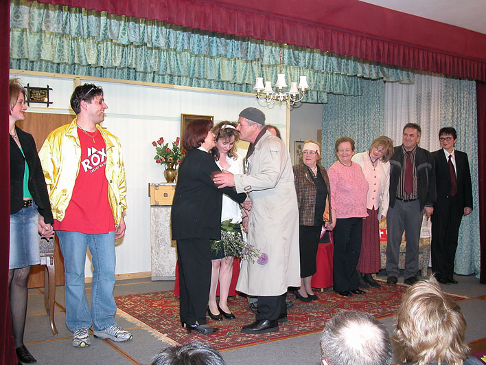 Theateraufführung-87-05.03.12.jpg