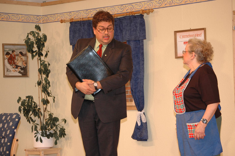 Theateraufführung099-2007.11.09.jpg