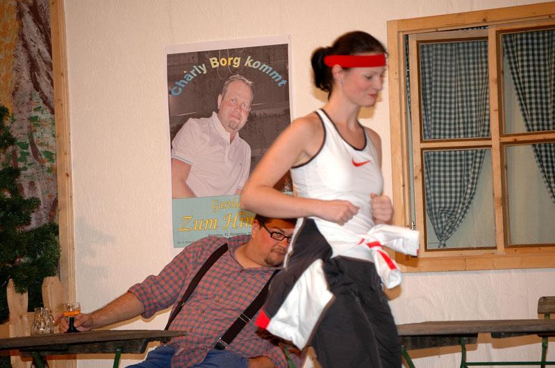 Theateraufführung015-2006.11.12.jpg