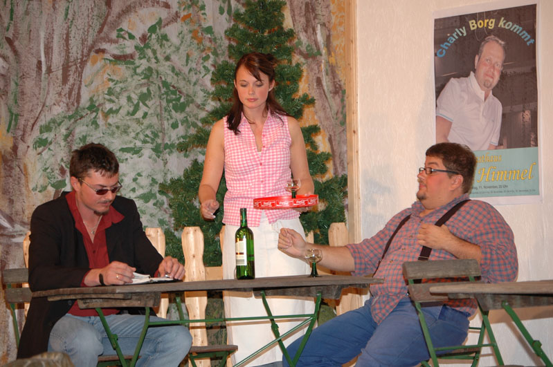 Theateraufführung019-2006.11.12.jpg