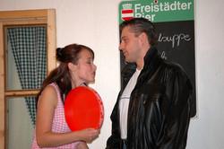 Theateraufführung013-2006.11.12.jpg