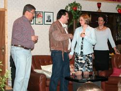 Theateraufführung-26-04.03.14.jpg
