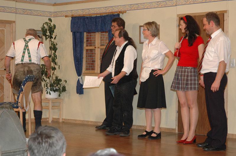 Theateraufführung126-2007.11.09.jpg