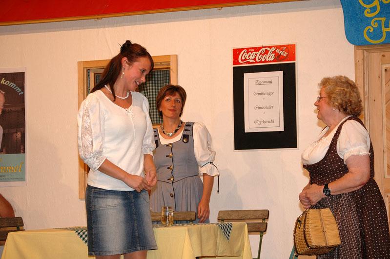 Theateraufführung071-2006.11.12.jpg