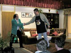 Theateraufführung-04-04.03.14.jpg