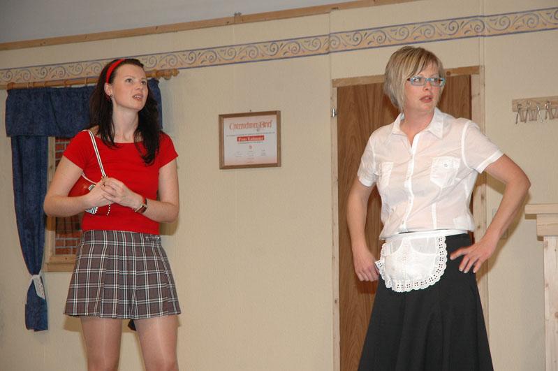 Theateraufführung092-2007.11.09.jpg
