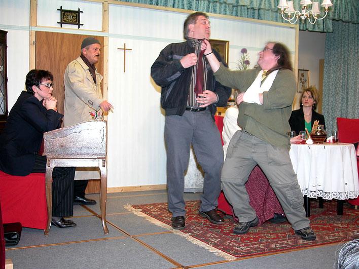 Theateraufführung-70-05.03.12.jpg