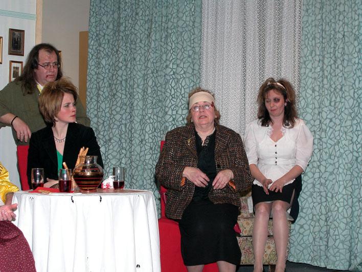 Theateraufführung-60-05.03.12.jpg