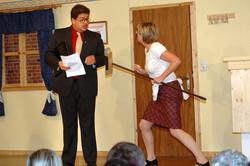 Theateraufführung025-2007.11.09.jpg