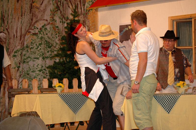 Theateraufführung086-2006.11.12.jpg