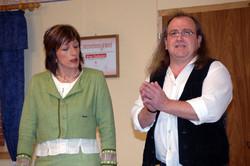 Theateraufführung016-2007.11.09.jpg