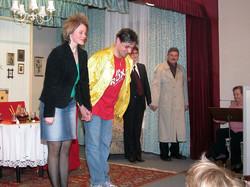 Theateraufführung-80-05.03.12.jpg