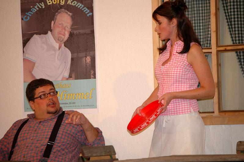 Theateraufführung012-2006.11.12.jpg