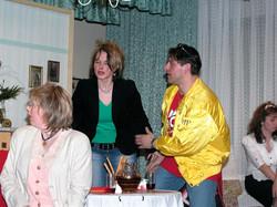 Theateraufführung-75-05.03.12.jpg