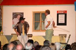 Theateraufführung079-2006.11.12.jpg