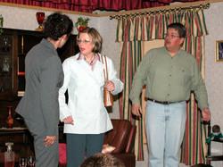 Theateraufführung-12-04.03.14.jpg