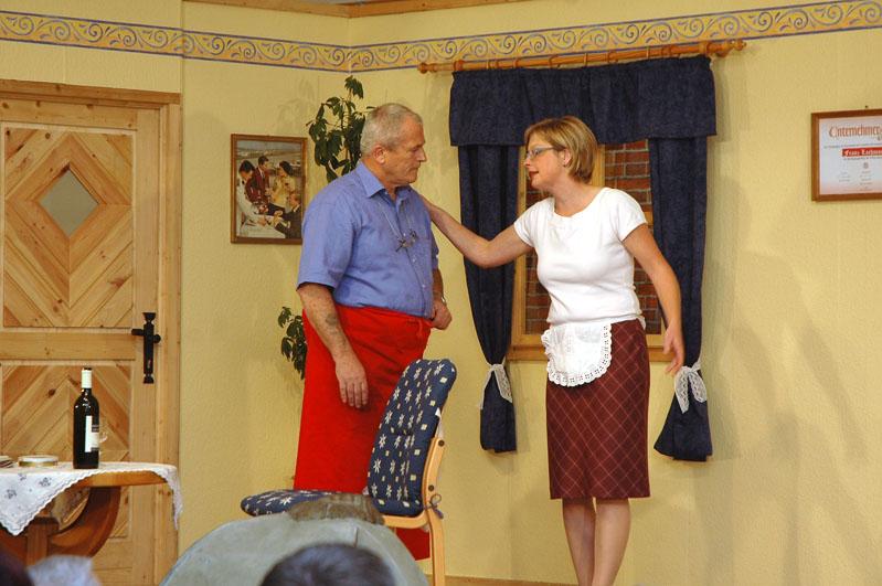 Theateraufführung019-2007.11.09.jpg