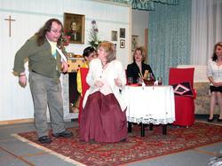 Theateraufführung-74-05.03.12.jpg