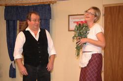 Theateraufführung054-2007.11.09.jpg