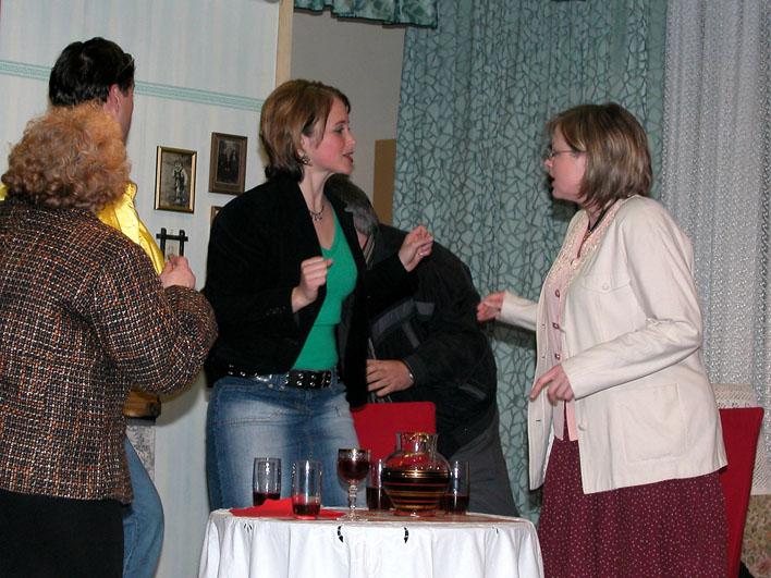 Theateraufführung-49-05.03.12.jpg