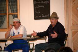 Theateraufführung004-2006.11.12.jpg