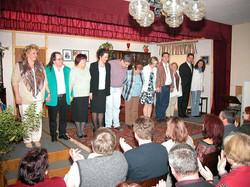 Theateraufführung-32-04.03.14.jpg