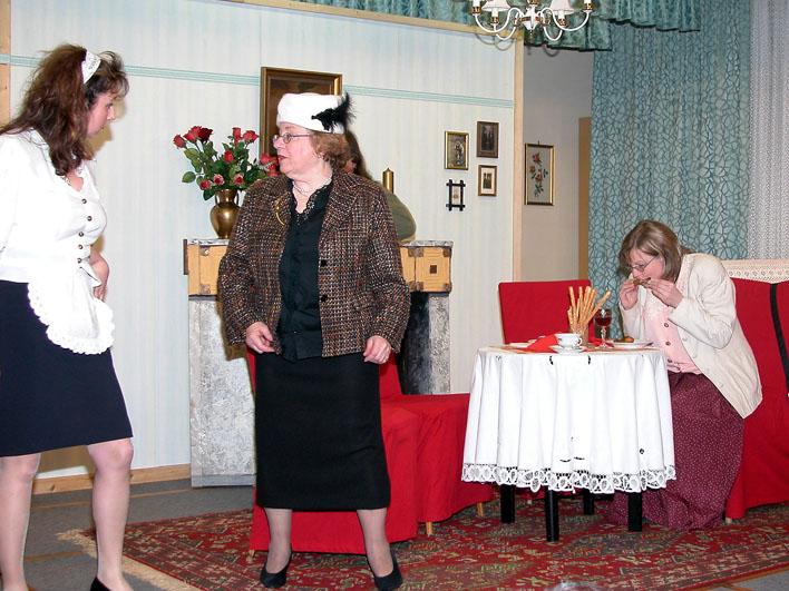 Theateraufführung-12-05.03.12.jpg
