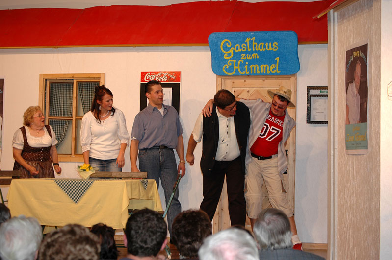 Theateraufführung077-2006.11.12.jpg