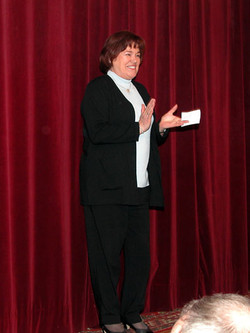 Theateraufführung-01-05.03.12.jpg
