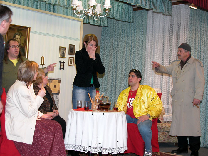 Theateraufführung-28-05.03.12.jpg