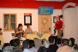 Theateraufführung065-2006.11.12.jpg