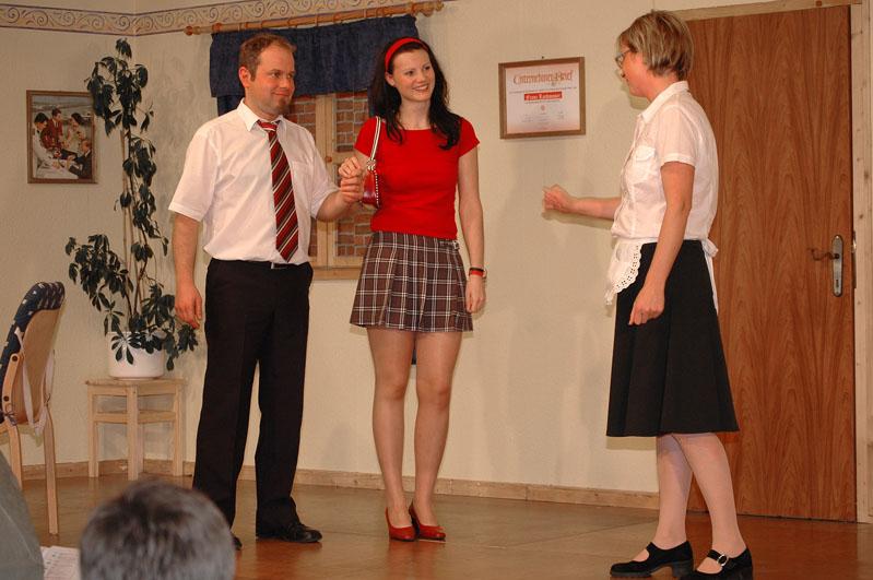 Theateraufführung117-2007.11.09.jpg