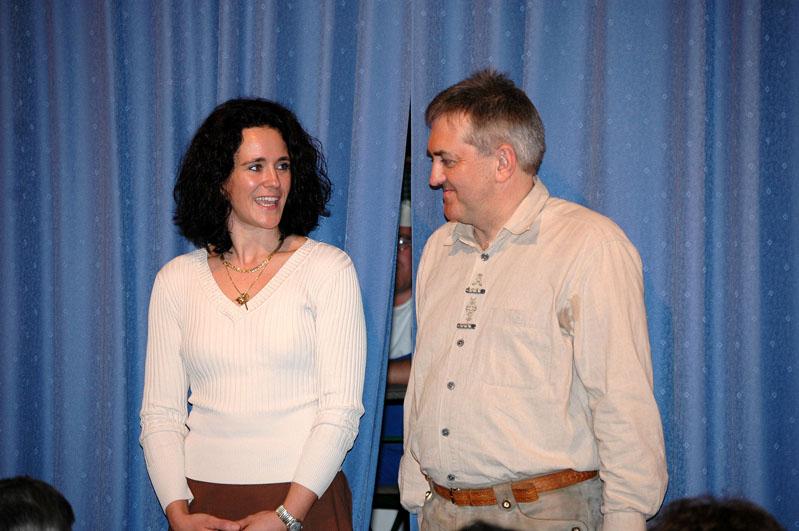 Theateraufführung001-2006.11.12.jpg