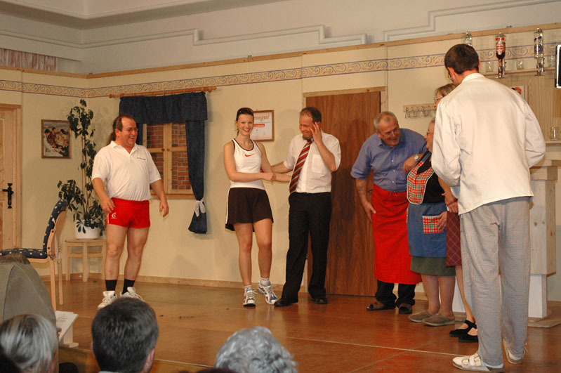 Theateraufführung083-2007.11.09.jpg