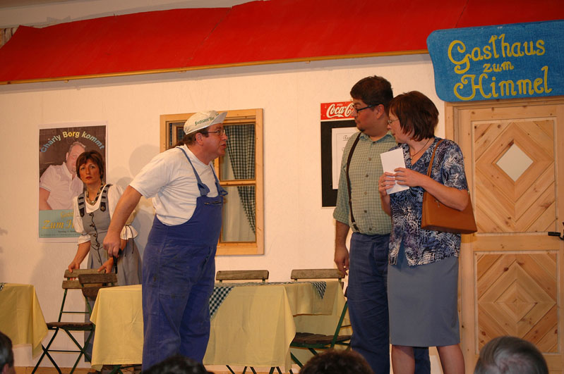 Theateraufführung038-2006.11.12.jpg