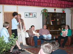 Theateraufführung-29-04.03.14.jpg