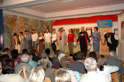 Theateraufführung097-2006.11.12.jpg