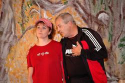 Theateraufführung084-2006.11.12.jpg
