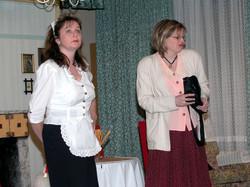Theateraufführung-07-05.03.12.jpg